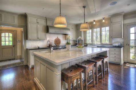 wooden cottage kitchen 25 cottage kitchen ideas design pictures designing idea 1158