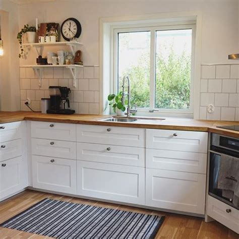 Ikea Kuche Savedal by Image Result For S 196 Vedal Sweet Home Inspirations Ikea