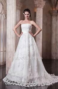 wedding dresses under 300 dollars cheap wedding dresses With wedding dresses under 300 dollars
