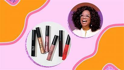 Oprah Favorite Things Beauty Owned Stylecaster Dropped