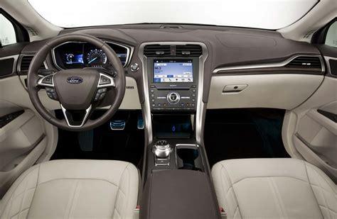 ford fusion 2017 interior ford fusion interior 2017 2017 2018 2019 ford price