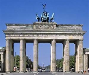 Bilder Von Berlin : berlin per rad ~ Orissabook.com Haus und Dekorationen