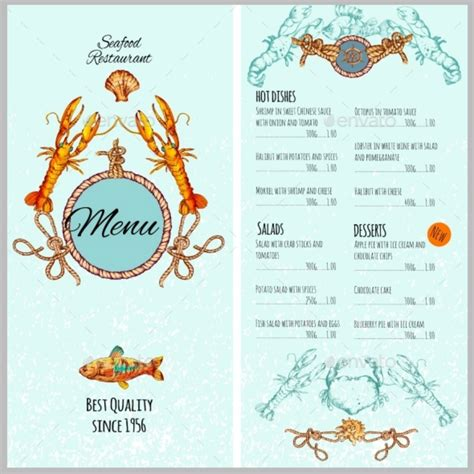 printable cards design trends premium psd vector
