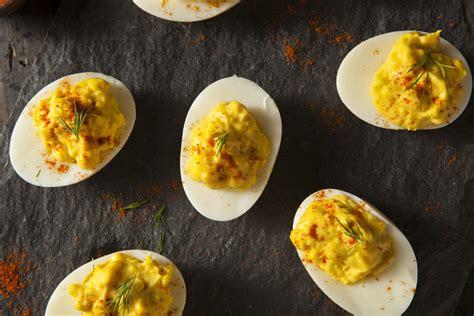 cuisiner l oeuf les œufs 25 recettes géniales et faciles pour cuisiner l 39 œuf