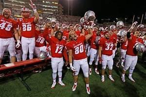 TU Sports Extra - New Mexico Lobos feeling disrespected by ...