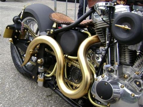 17 Best Images About Motorcycles