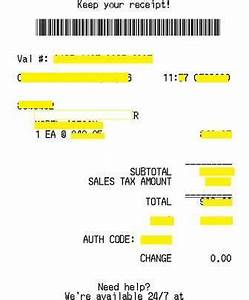 fake receipt creator images of fake receipts from 2009 we make much better