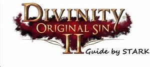 Divinity Original Sin 2 Change Language : steam community guide divinity original sin 2 ~ Pilothousefishingboats.com Haus und Dekorationen
