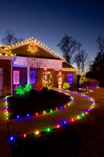 holiday decorations professional christmas lights installation atlanta