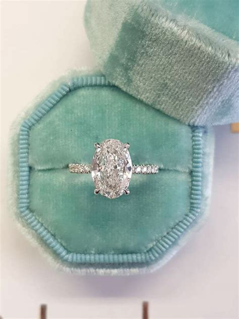 100 the most beautiful engagement rings you ll want to own wedding hairstyles wedding makeup