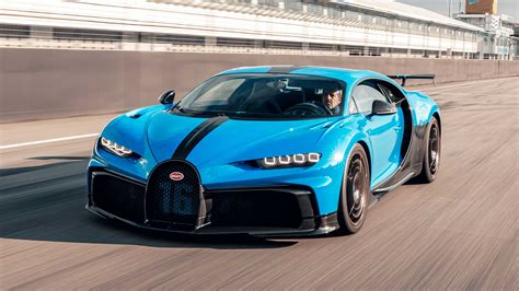 The bugatti chiron pur sport costs roughly $3.3 million, and only 60 of them will be produced — scroll down to learn more. Bugatti Chiron Pur Sport, quanto consuma davvero?