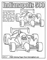 Coloring 500 Indianapolis Race Track Drawing Printable Pdf Getcolorings Getdrawings Celebrate Designed Coloringbook sketch template