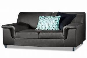 Sofa Zum Halben Preis : 2er sofa jamie braun sofas zum halben preis ~ Bigdaddyawards.com Haus und Dekorationen