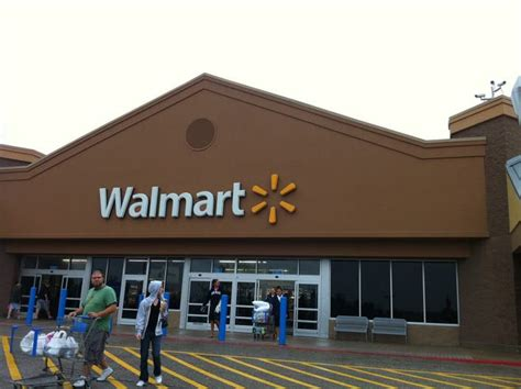Bomb Threat Closes Bedford Walmart Bedford Nh Patch
