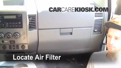 on board diagnostic system 2008 nissan titan electronic throttle control service manual installation of air conditioner filter in a 2006 gmc savana 3500 mitsubishi