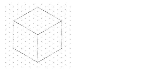 bbc ks bitesize maths  shapes revision page