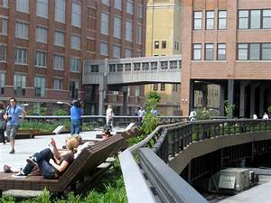 High Line Park New York : elizabeth fain labombard from new york to las vegas to rome critical design decisions in ~ Eleganceandgraceweddings.com Haus und Dekorationen
