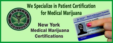 Maybe you would like to learn more about one of these? Medical Marijuana of New York - Medical Marijuana Program ...