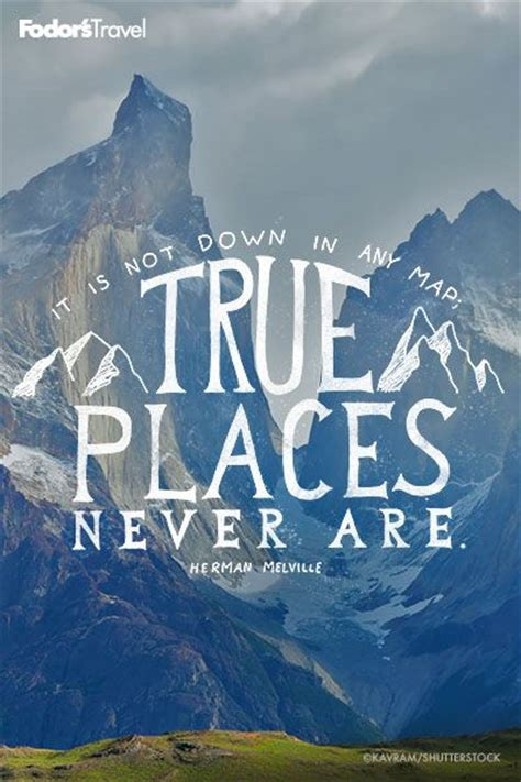 travel quotes images  pinterest adventure