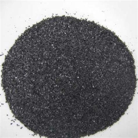 graphite buyers  importers  india graphite aa