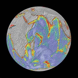 Ancient micro-continent under the Indian Ocean identified ...