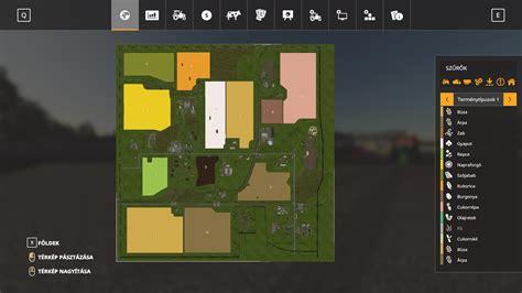 baldeykino  map  fs  farming simulator