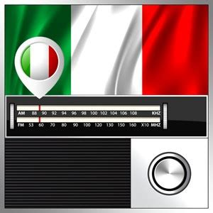 Best Italian Radio Station Italian Radio Stations
