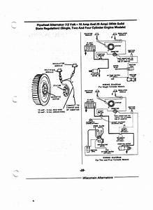 Honeywell Wi Wiring Diagram