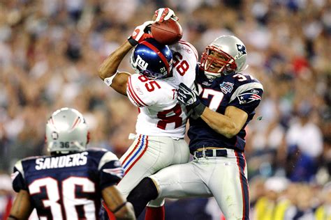 ten greatest moments  super bowl history daily snark