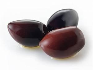 Welche Fassadenfarbe Ist Die Beste : mediterrane delikatesse welche olive ist die beste n ~ Articles-book.com Haus und Dekorationen
