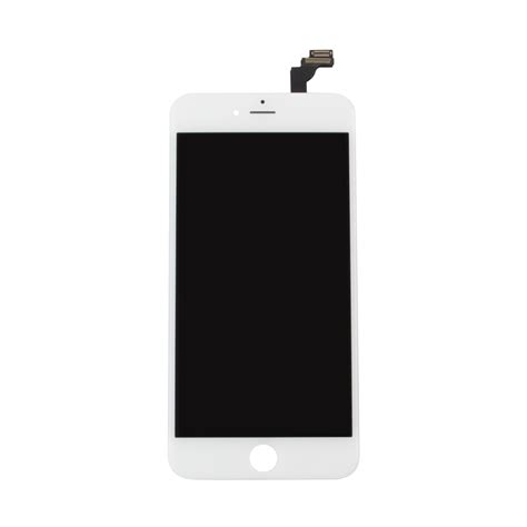 iphone 6 plus screen replacement cost iphone 6 plus lcd touch screen assembly replacement white