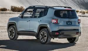 jeep liberty sport 4x4 2015 jeep renegade review