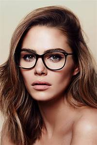 Monture Lunette Femme 2017 : monture lunette femme originale 2018 david simchi levi ~ Dallasstarsshop.com Idées de Décoration