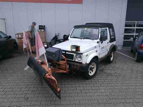 suzuki samurai kaufen suzuki gebrauchtwagen alle suzuki samurai g 252 nstig kaufen