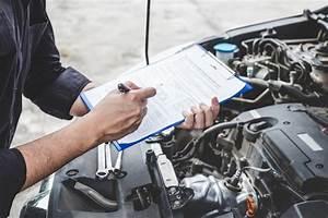 3  U201cstandard U201d Maintenance Auto Services That Are Complete