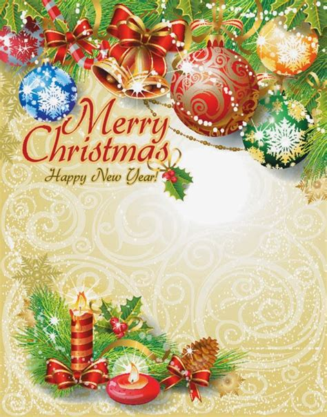 Whether you opt for online, mailbox, or hand delivery, your merry christmas. Wish you a Merry Christmas and very happy New year ...