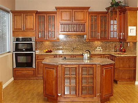 kitchen cabinets wood types cabinet wood species maple cabinets of the desert 6492