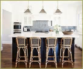 ceramic tile bathroom ideas pictures bistro bar stools world market home design ideas
