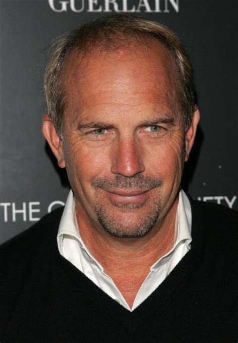 kevin costner swing vote kevin costner pictures and photos fandango