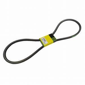 John Deere X320 Deck Belt