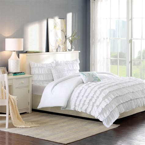 xl bedding bed sheets xl spillo caves