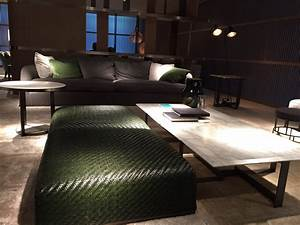 absolute interior decor on latest interior design trends With latest styles of interior designing