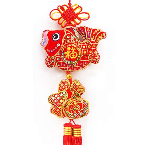 popular chinese christmas ornaments buy cheap chinese