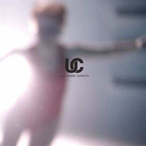 listen to the soundtrack for upstream color composed by