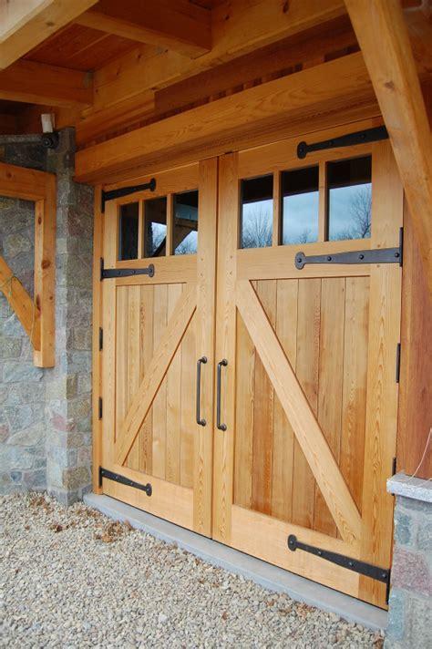 sliding barn door entertainment center doors newwoodworks