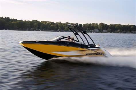 Used Hcm Jet Boats For Sale by 2015 Jet Boats Autos Post