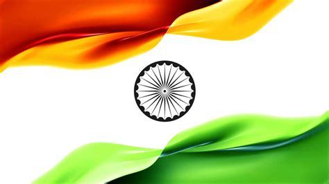 Indian Image by Indian Flag Wallpaper Hd For Pc Gallery