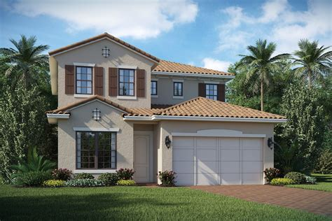 coral springs real estate listings puerto rico sothebys international realty