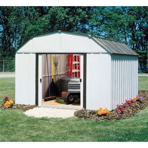 sears sheds for sale which floor kit for this shed shop your way