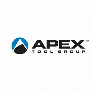 Atwoods Ranch and Home Apex Tool Group